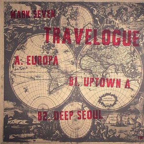 Mark Seven - Deep Seoul