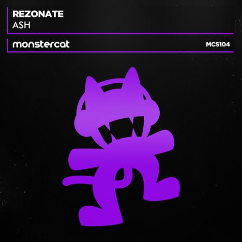 Rezonate - Ash