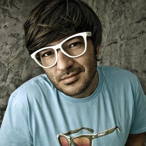 Wally Lopez - Factorizando (Illan Nicciani Remix)