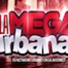 J Alvarez - Hablame De Ti www.lamegaurbana.com