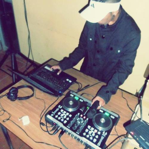 DJ.BHRAULIO - MIX ENCENDIO REGGAETON FULL'.♪♫'