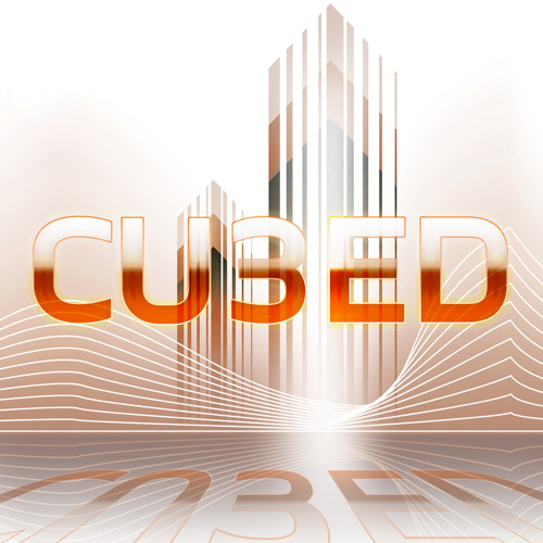 Man Of Steel - cu3ed: Believe In A Hero Remix