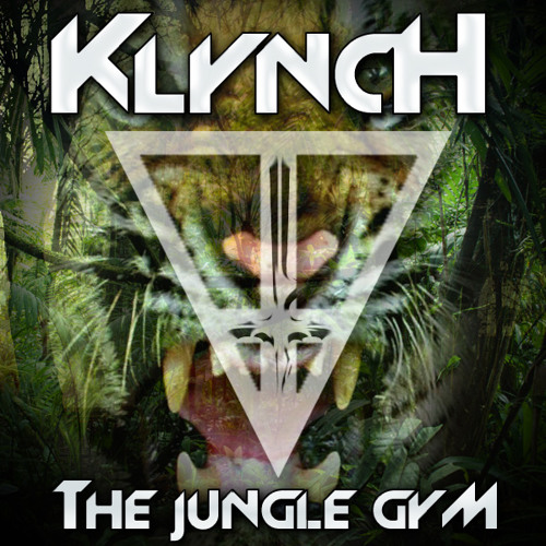 The Jungle Gym by Klynch