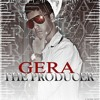 1 preview gera music the producer