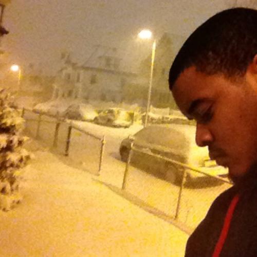 SNOW EVERY WHERE