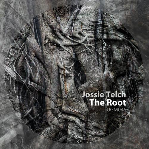 Jossie Telch - In & Out