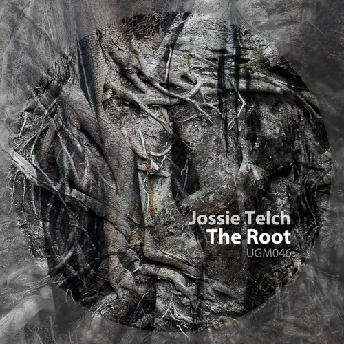 Jossie Telch - The Root