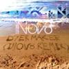 Led Zeppelin - D'yer Mak'er (iNoV8 Remix)
