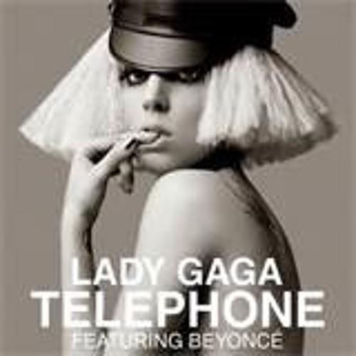 Telephone (Jersey Club Remix) X @ThatniggaStax_