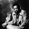 Bobby Blue Bland - Ain't no Love in the Heart of the City remix