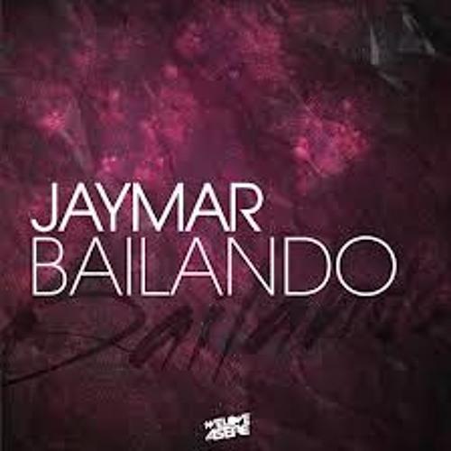 Bailando - Jaymar BY Titomix