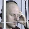 B2 Instrument  Simon Stockhausen Tube Harmonics