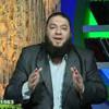 الخشية من الله عز وجل | الشيخ حازم شومان