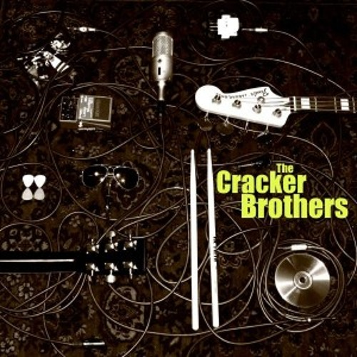 Cracker Brothers 2012 :MIX: