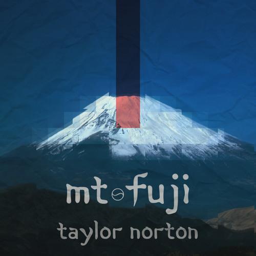 Taylor Norton - Erupt