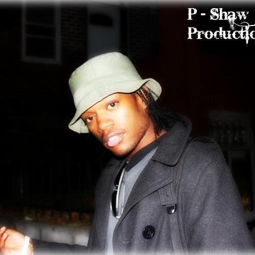 P - Shaw Slip Away