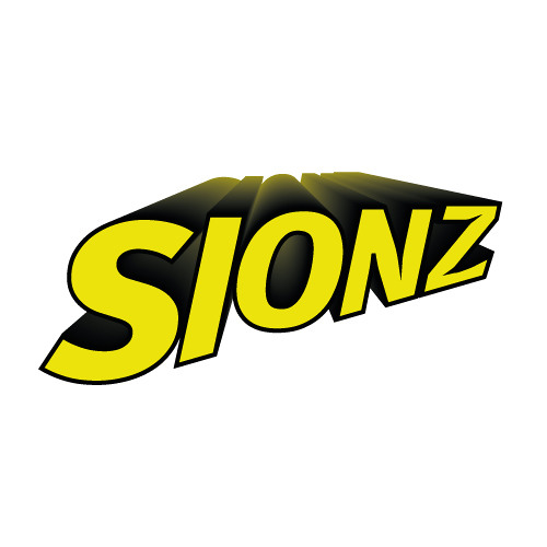 sionz