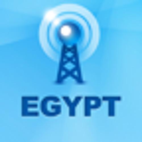tfsRadio - NOGOUM FM2