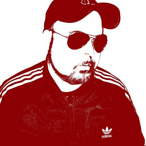 Danielo Emsi -Siempre Diferente Beatbox