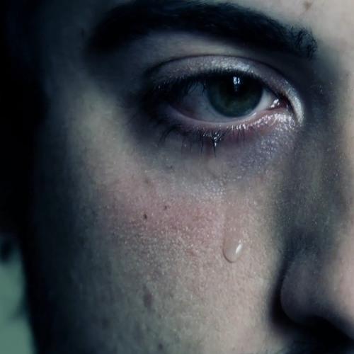 37. Porta - Nota de Suicidio (Con Soma) [Versión MySpace]
