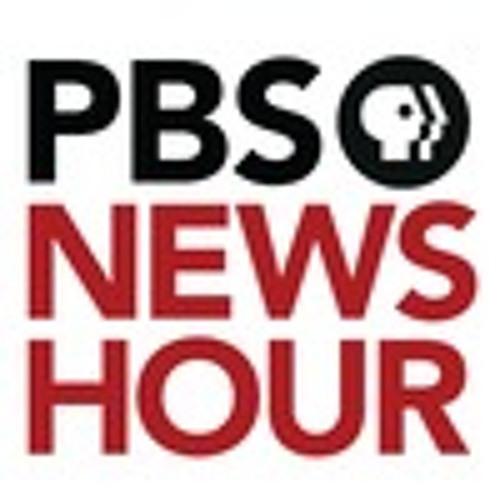 Shields and Brooks on DOJ Drone Memo, Brennan Hearing, Syria Strategy