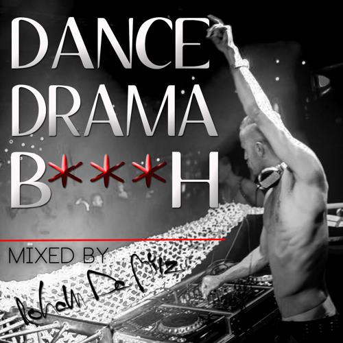Roham Da Mirz - DANCE DRAMA B * * * H
