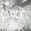 Dj Art Vicious- beat