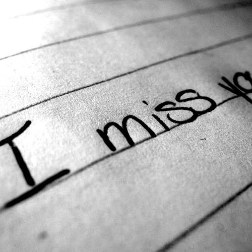 Bad Robott & Tekzyon - I Miss You (Original Mix) *TEASER*