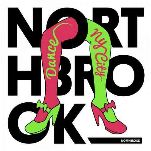 Northbrook - Dance (Zoolanda Remix) OUT NOW!!!!!