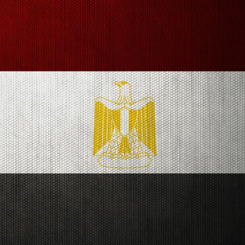 National Anthem Egypt (Orchestra)