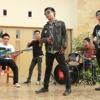 Romansa12 Band - Sumpah Mati