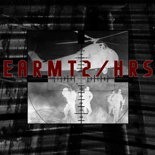 EARMT2/HRS