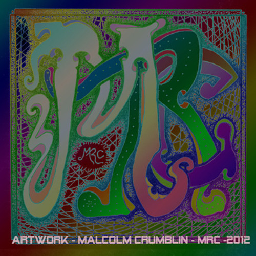 MRC-E.t's n Bot's jam in {12-16}
