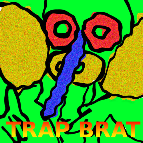 Lightyear Full BRL Live Mix