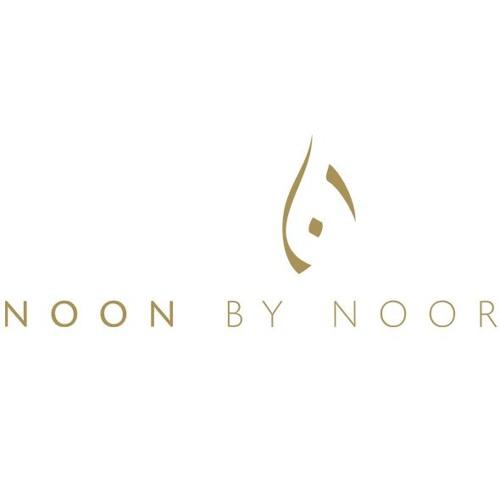 NOON BY NOOR A/W 2013