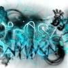 Frost-Sean Poul Mix