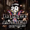 Diplomats - Dipset anthem (Dj Ryan Trap Bootleg) (Free DL)