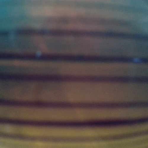Diorama - PSV (Pablo Crikta Remix)