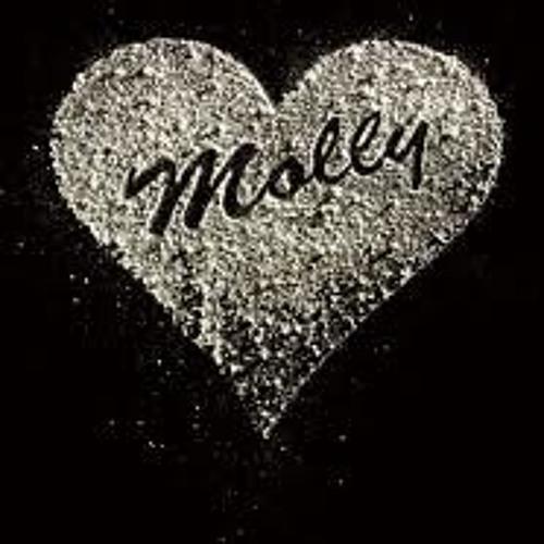 Molly (Remix) - XThreeSixtyX ft B-Kennedy