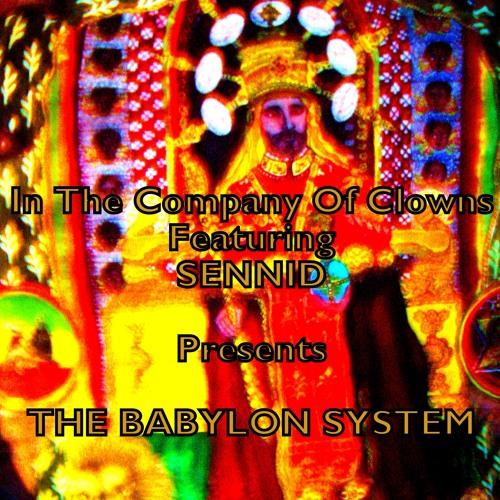 The Babylon System Featuring Sennid