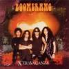 Boomerang - Pelangi