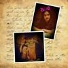 My Girl (Korean Ver) - Kevin & Elle
