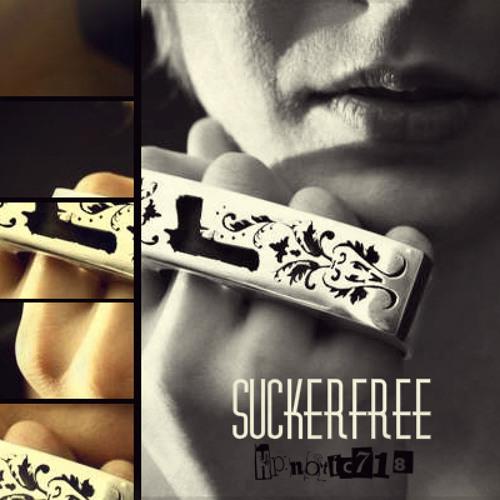 SuckerFree