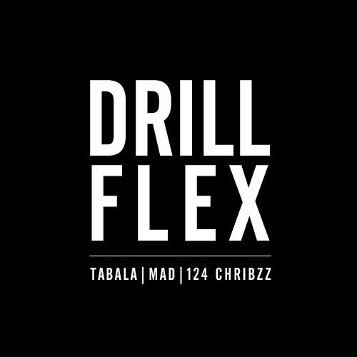 Drill Flex Mad, vol. 1 :: Slow JamZ