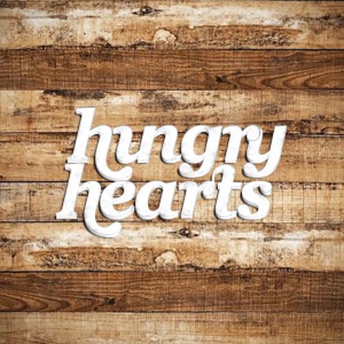 Nause - Hungry Hearts (Addiso's Remix Vs Jakob Liedholm's Remix)