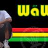 Josh WaWa - White Line Em Up Lyrics
