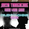 Rock Your Body (Dilemmachine Remix) by Justin Timberlake