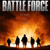 Battle Force - Traveling Music Number 1 - LionsGate Home Video