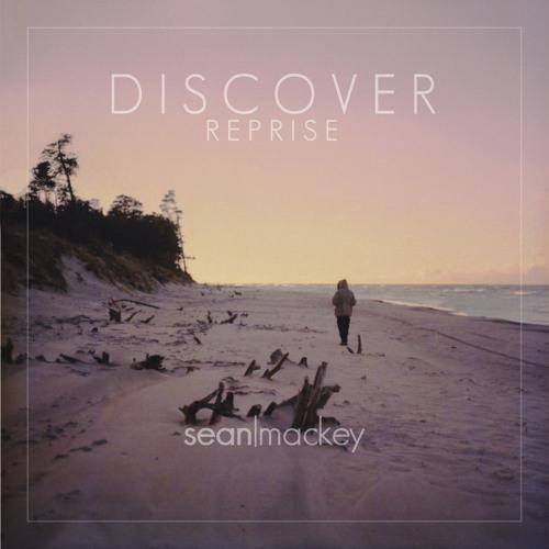 Discover (Reprise)
