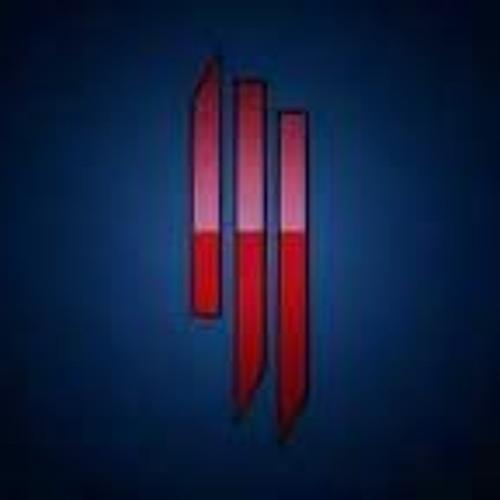Skrillex-Goin In (Planet Div Speed Remix)